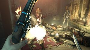 Promos PlayStation Store : Les jeux que l'on vous conseille