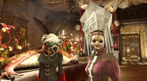 Dishonored : Le DLC se précise
