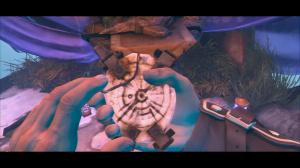 Dishonored : une franchise à l'avenir prometteur