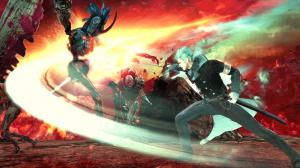 Un nouveau DLC pour DmC Devil May Cry