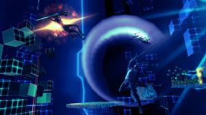 E3 2012 : Images de DmC Devil May Cry