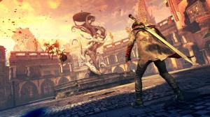 Meilleures ventes de jeux en France - Semaine 3