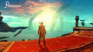 Capcom : Bilan très mitigé pour les ventes de jeux