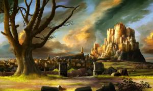 Dragon's Crown : Bientôt du cross-play PS3 / Vita ?