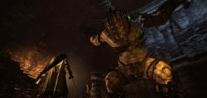 Dragon's Dogma : Dark Arisen trouve une date japonaise