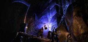 Dragon's Dogma : Dark Arisen s'illustre à nouveau