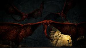 Dragon's Dogma - Dark Arisen : Une date française et des détails