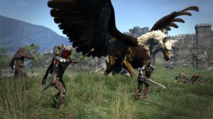 Dragon's Dogma : Des sauvegardes corrompues suite au dernier patch