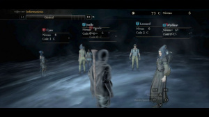 Dragon's Dogma Dark Arisen : Une version Nintendo Switch au niveau en mode TV