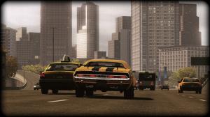Driver : San Francisco téléchargeable sur PS3