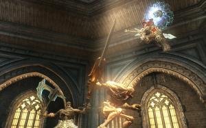 Darksiders : Wrath of War - E3 2009