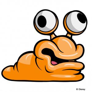 Images de DuckTales Remastered, la mine africaine