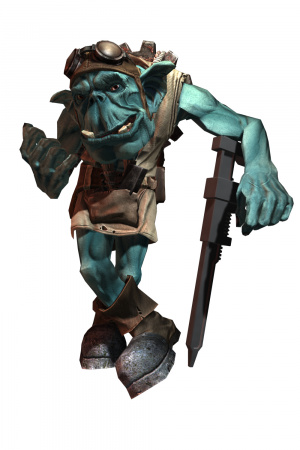 Dungeon Twister se précise sur Playstation 3