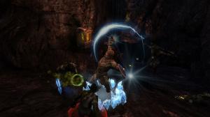 Images de Dungeons & Dragons : Daggerdale