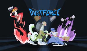 Dustforce bientôt sur Xbox 360, PS3 et Vita