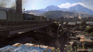 Dying Light se paye 12 minutes de gameplay
