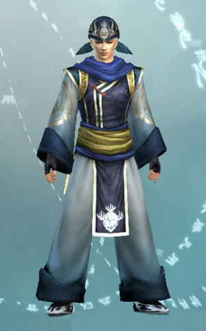 Le retour du contenu gratuit pour Dynasty Warriors 6 : Empires