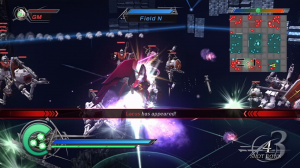 Images de Dynasty Warriors : Gundam 2