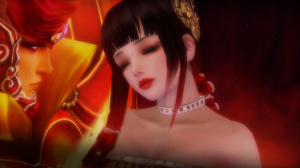 Images de Dynasty Warriors : Strikeforce 2 HD