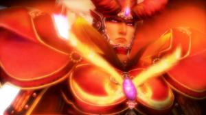 Images de Dynasty Warriors : Strikeforce 2 HD