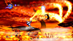 http://image.jeuxvideo.com/images-sm/p3/e/a/earthworm-jim-hd-playstation-3-ps3-001.jpg