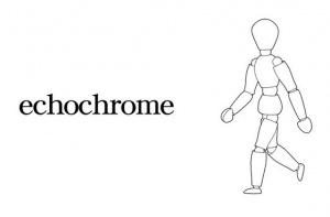 Echochrome sur PS3