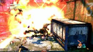 Namco Bandai casse les prix