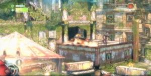 Solution complète : Chapitre 3 : La tour maléfique