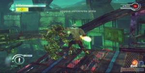 Solution complète : Chapitre 10 : L'usine à Titans