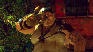 Enslaved : Pigsy et 3D en DLC