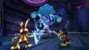 Images de Epic Mickey : Le Retour des Héros