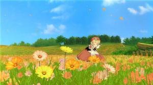 Une date de sortie pour Eternal Sonata PS3 en Europe