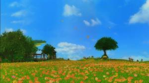 Eternal Sonata trouve une date de sortie sur PS3