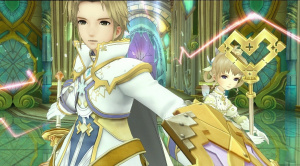 Images de Eternal Sonata PS3