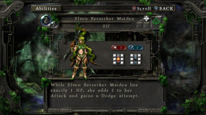 E3 2007 : Sony invoque ses monstres