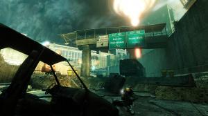 F.E.A.R. 2 : nouvelles missions et nouveau mode multi