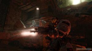 Images de F.E.A.R. 2 : Reborn