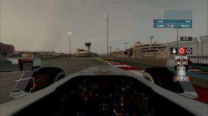 Test de F1 2013 sur PS3 par jeuxvideo com