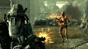 Une quête de Fallout 3 censurée au Japon