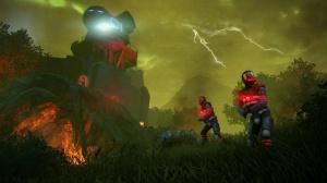 La BO de Far Cry 3 : Blood Dragon