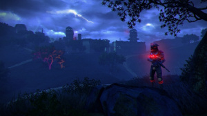 Une suite pour Far Cry 3 : Blood Dragon ?