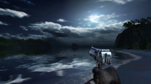Quelques images de Far Cry Classic