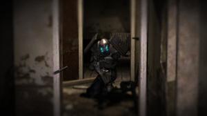 Images : F.E.A.R. PS3