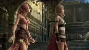 FF XIII : Square Enix répond aux critiques
