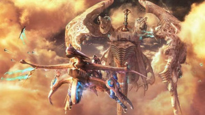 Final Fantasy XIII : Le point sur les dates de sorties
