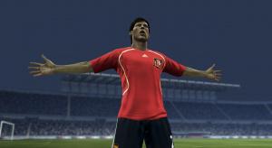 FIFA 09 : EA affiche ses ambitions