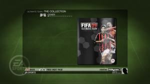 Une extension pour Fifa 09