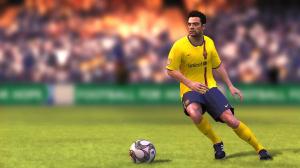 La tracklist complète de FIFA 10
