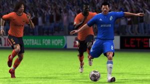 FIFA 10 bat des records