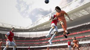 Images de FIFA 11